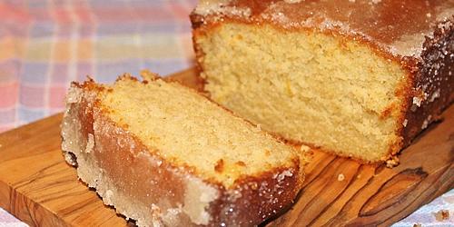 Best Tuna Bake Recipe