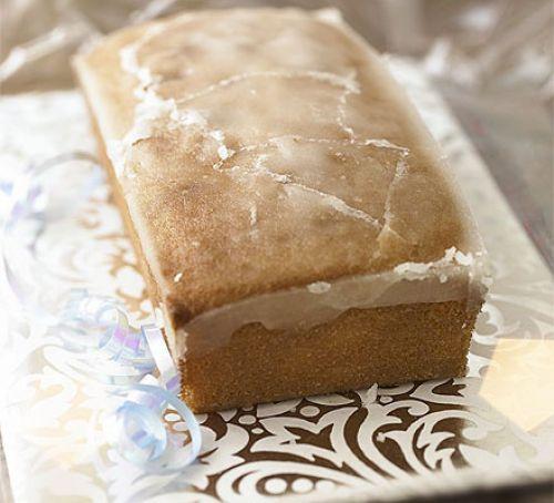Lemon Drizzle Cake Saturday Kitchen Recipessaturday