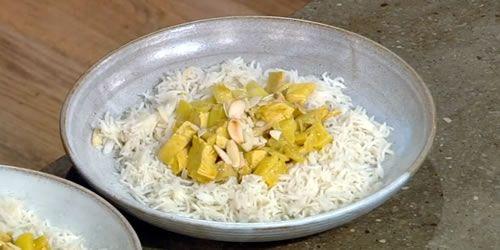 1970s-style-chicken-curry.jpg