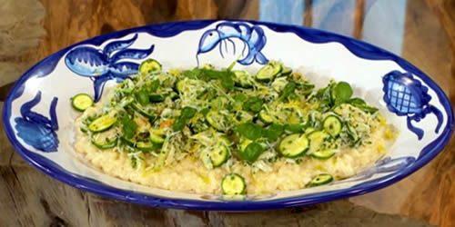 Amalfi-lemon-risotto-with-crab-salad.jpg