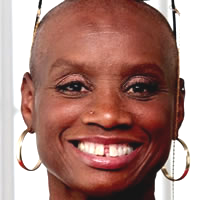 Andi-Oliver-x200-2.png