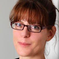 Anna-Hansen.jpg