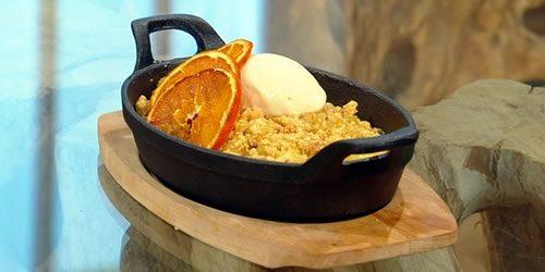 Apple-and-orange-crumble-with-marmalade-ice-cream.jpg