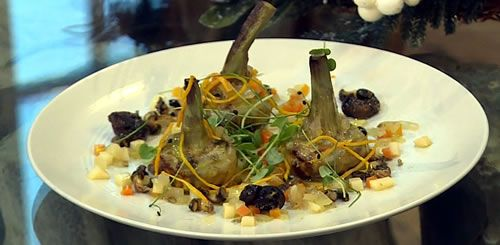 Artichokes-barigoule-with-snails-and-winkles-saturday-kicthen-recipes.jpg