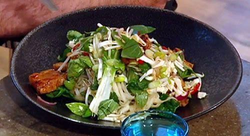Asian-pork-salad.jpg