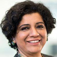 Asma-Khan-saturdaykitchenrecipes.jpg