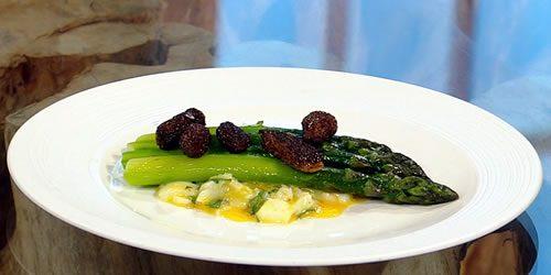 Asparagus-and-duck-egg-dressing.jpg
