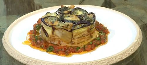 Aubergine-and-mushroom-cannelloni-saturday-kitchen-recipes.jpg