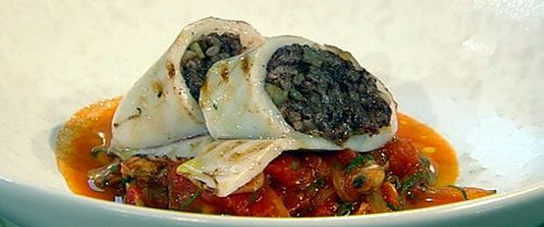 Baby-squid-stuffed-with-morcilla-saturday-kitchen-recipes.jpg