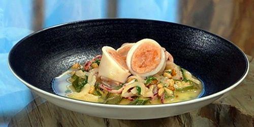 Baby-squid-stuffed-with-salmon-and-prawns-saturdaykitchenrecipes.jpg