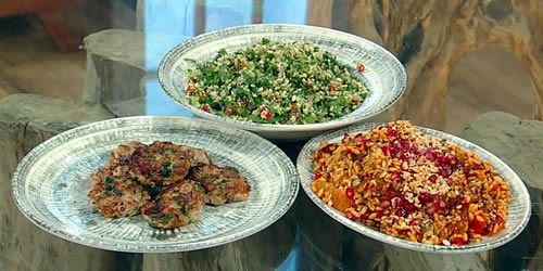 Baharat-chicken-with-orzo-salad-and-tabbouleh.jpg