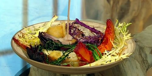 Baked-autumn-vegetables-in-a-warm-chestnut-broth.jpg