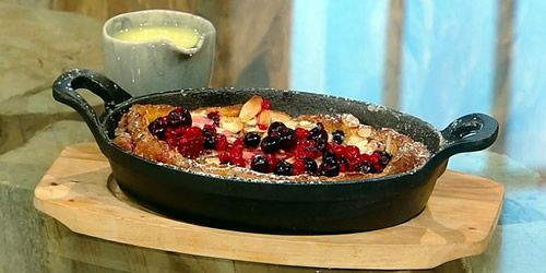 Baked-berry-clafoutis.jpg