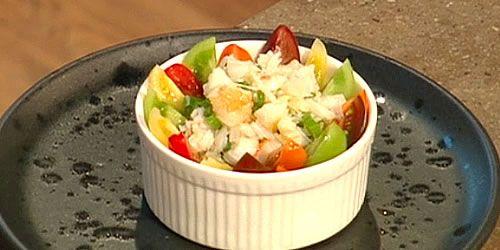 Baked-crab-custard-pots-saturday-kitchen-recipes.jpg