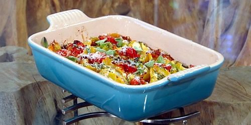 Baked-pasta-shells-stuffed-with-cheese-tomato-and-fennel-sauce.jpg