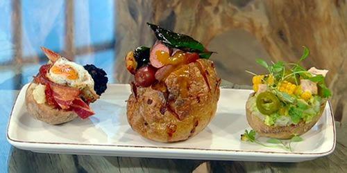 Baked-potato-three-ways.jpg