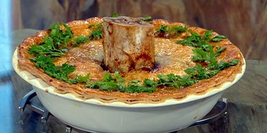 Beef-cheek-kidney-and-marrow-pie.jpg