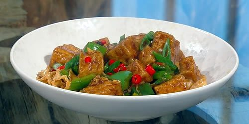 Black-bean-tofu-mein.jpg