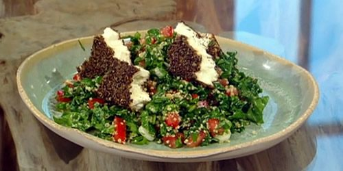 Black-pepper-and-ginger-baked-feta-with-kale-and-spinach-salad.jpg