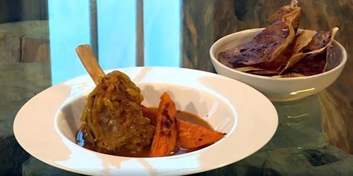 Braised-lamb-shanks-with-roasted-sweet-potatoes-saturday-kicthen-recipes.jpg