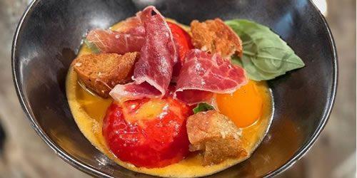 Braised-tomatoes-with-creme-fraiche-and-Iberico-ham.jpg