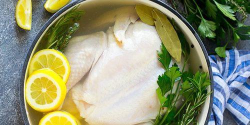 Brine-for-chicken-saturdaykitchenrecipes.jpg