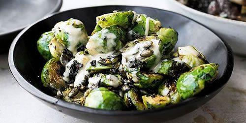 Brussels-Sprouts-Burnt-Butter-Black-Garlic.jpg