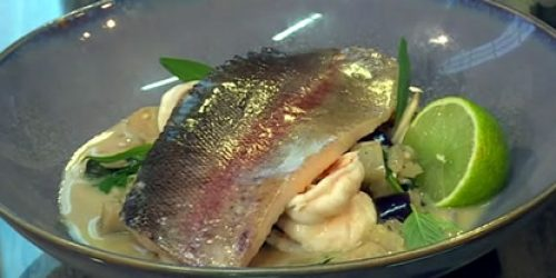 Butter-poached-trout-and-prawns-in-a-coconut-broth-saturday-kitchen-recipes.jpg
