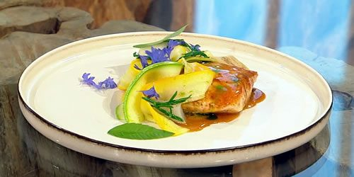 Butter-roasted-halibut-with-charred-white-asparagus.jpg