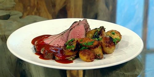 Butterflied-leg-of-lamb-with-smoked-onions-caraway-roasted-potatoes-and-barbecue-gravy.jpg