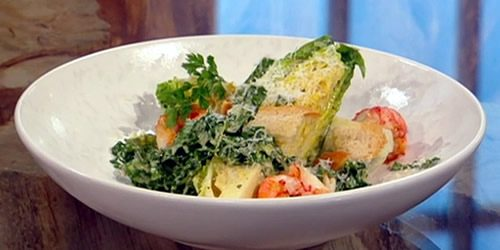 Caesar-salad-with-langoustines.jpg