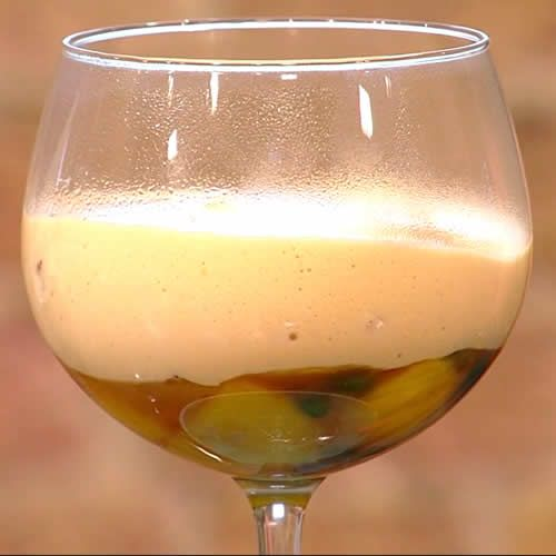 Caramelised-peaches-with-pistachios-and-Marsala-zabaglione.jpg