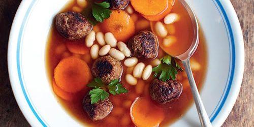Cassoulet-soup-Rachel-Khoo-recipes.jpg