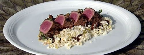 Cauliflower-couscous-with-mushroom-crusted-lamb-saturday-kitchen-recipes.jpg