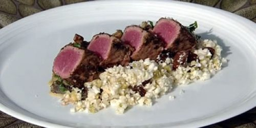 Cauliflower-couscous-with-mushroom-crusted-lamb-saturday-kitchen-recipes.jpg