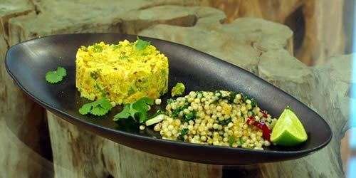 Cauliflower-rice-and-Giant-Couscous.jpg