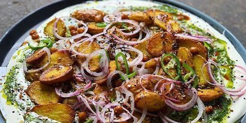 Chaat-masala-potatoes-with-yoghurt.jpg