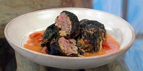 Chard-golubtsi-with-pork-and-beef-2.jpg