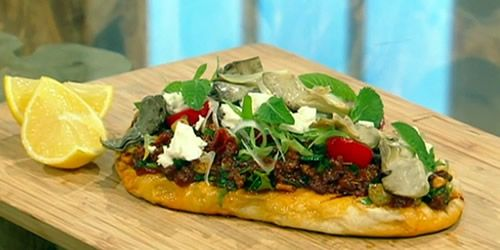 Charred-flatbreads-with-spiced-lamb-stew.jpg