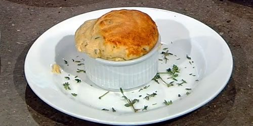 Cheese-and-thyme-souffle.jpg