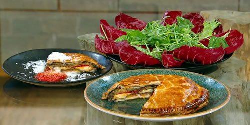 Cheese-tomato-and-aubergine-pie.jpg