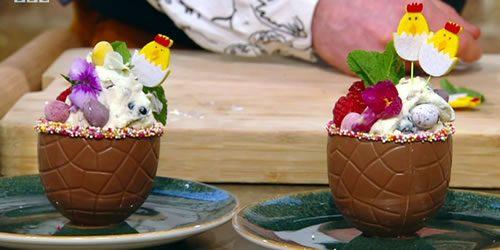 Cheesecake-Easter-mess-egg.jpg