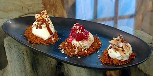 Cheesecake-three-ways.jpg