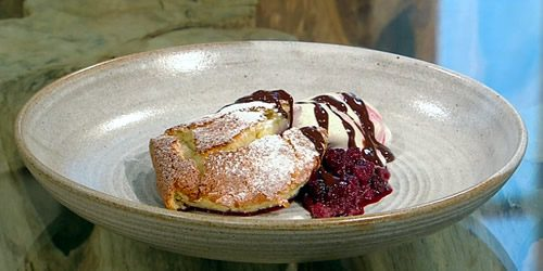 Cherry-clafoutis-with-cherry-ice-cream-and-chocolate-sauce.jpg