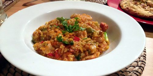 Chicken-and-chorizo-jambalaya.jpg