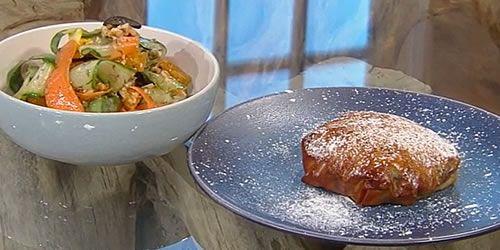 Chicken-bastilla-with-orange-salad.jpg