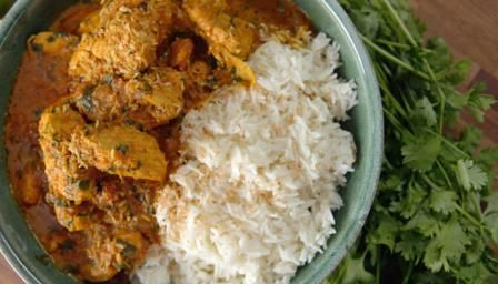Chicken-curry-with-basmati-rice.jpg