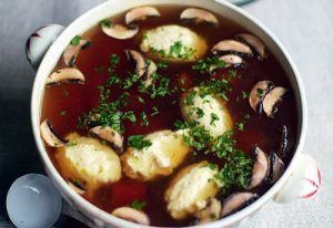 Chicken-dumpling-soup-Rachel-Khoo-recipes-300x206.jpg
