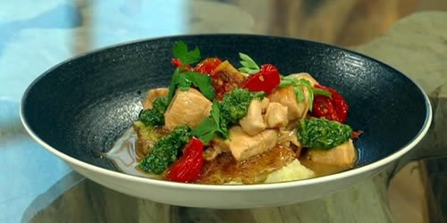 Chicken-fricassee-with-pesto-and-sun-blushed-tomatoes.jpg