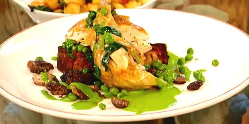 Chicken-roasted-over-sourdough-with-morels-saturday-kitchen-recipes.jpg
